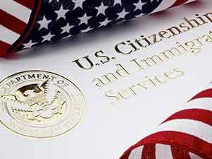 business plan for visa application