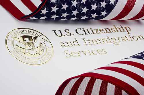 How much money do I need to invest in order to get an investor visa in the US?