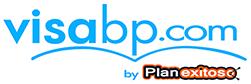 visabp - visa business plans